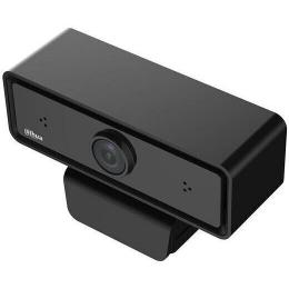 Veebikaamera Dahua DH-UZ3