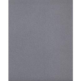 Küünlavärv hall grafiit 50g