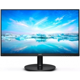 Monitor Philis 242V8A  24'' HDMI