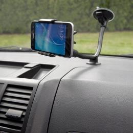 Telefoni autohoidik ExtremeStyle N-LONG