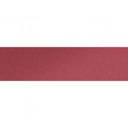 Pärlmutter kartong A4/250g 50 leht punane