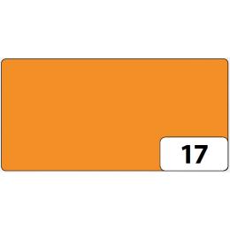 Värviline paber A4/130g 100L apelsin