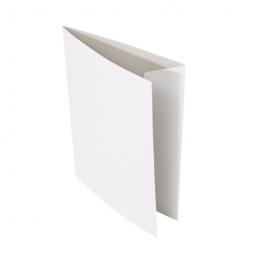 Dokumendikaaned A4 nimekaardiaknaga v