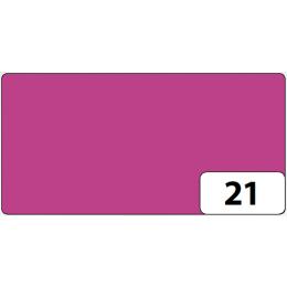 Kartong A4/220g 100lehte tumeroosa