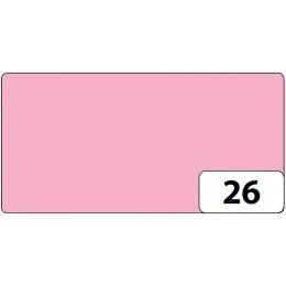 Kartong A4/220g 100lehte heleroosa