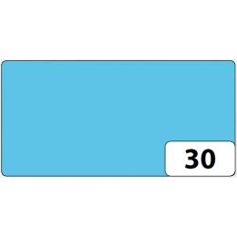 Kartong A4/220g 100lehte taevasinine