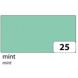 Kartong A4/220g 100lehte mint