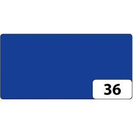Kartong A4/220g 100lehte ultramariinsin.