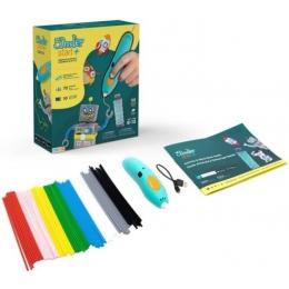 3Doodler Start+ Essential kinkekarbis