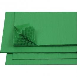 Kärgpaber 33x40cm 5 tk roheline