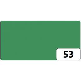 Kartong A4/220g 100lehte rohuroheline