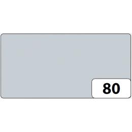 Kartong A4/220g 100lehte helehall