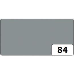 Kartong A4/220g 100lehte kivihall