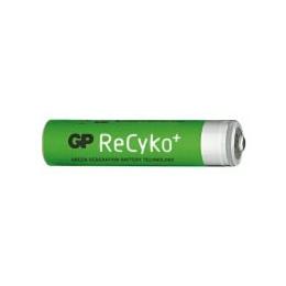 Aku AAA 850mAh GP ReCyko+