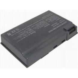 Aku Acer Aspire 3610,5020,TM4400,C300