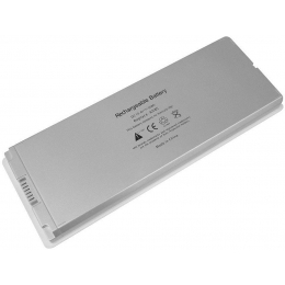 Aku Apple A1185 55Wh 10,8V  analoog
