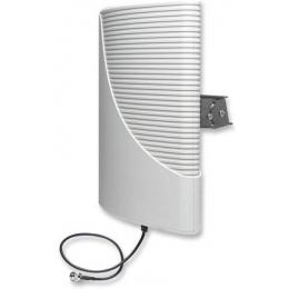Antenn WiFi 18dBi paneel, suund, outdoor