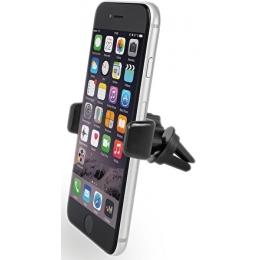 Telefoni autohoidik õhuavale Clip-IT We