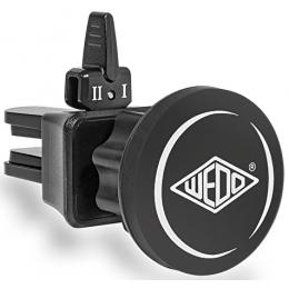 Autohoidik õhuavale Dock-IT WeDo