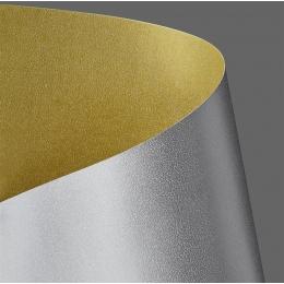 Disainpaber A1/250g 5L Millenium gold-si
