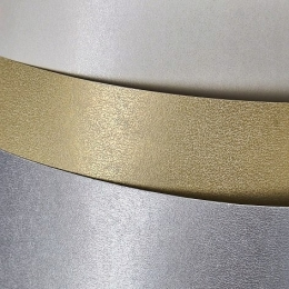 Disainpaber A3/270g 20L MiIlenium Gold
