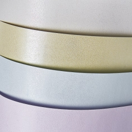 Disainpaber A4/100g 50x Millenium white