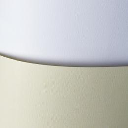 Disainpaber A4/180g 20L Lõuend white