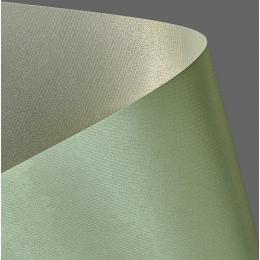 Disainpaber A4/220g 20L Prime Green-Crea