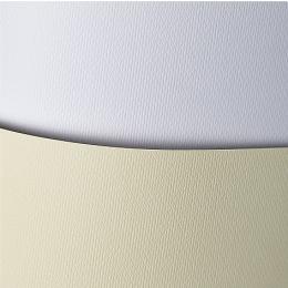 Disainpaber A4/230g 20L Cristal cream