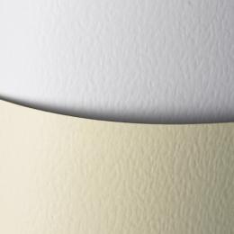 Disainpaber A4/230g 20L Stone cream
