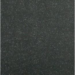 Disainpaber A4/240g 20L Mika Black
