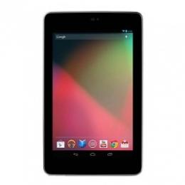 Ekraanikaitsekile Asus Google Nexus 7