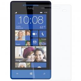 Ekraanikaitsekile HTC Windows 8S
