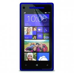 Ekraanikaitsekile HTC Windows 8X