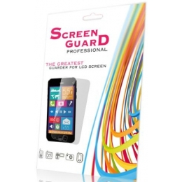 Ekraanikaitsekile Sam Galaxy Note 4