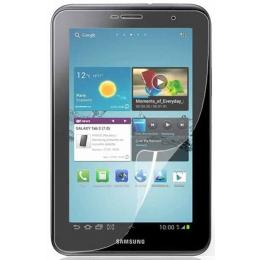 """Ekraanikaitsekile Samsung GalTab2 7""""matt"""