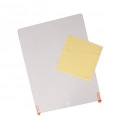 Ekraanikaitsekile iPad2/iPad3