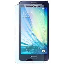 Ekraanikaitseklaas tempered Samsung A5