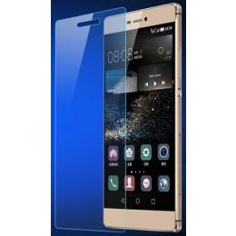 Ekraanikaitseklaas tempered Huawei P8