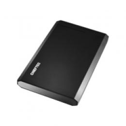 """HDD EXT.Box 2,5"""" USB3.0 Chieftec alum."""