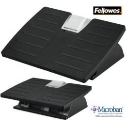 Jalatugi Fellowes Microban Adjustable