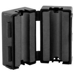 Kaabli filter ferrite 200R kuni 6,5mm