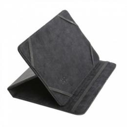 "Kaaned 8"" tahvelarvutile GoClever"