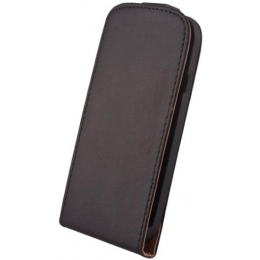 Kaaned Elegance Sony Xperia Z5 Premium b