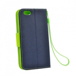 Kaaned FANCY book iPhone 6 lime