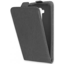 Kaaned PLUS New LG GStylo/G4Stylus black