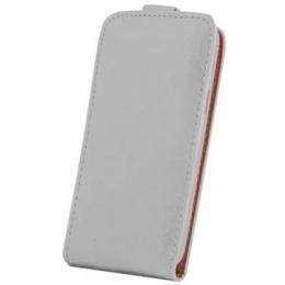 Kaaned PLUS New Sam Galaxy S6 Edge white