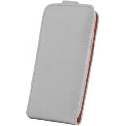 Kaaned PLUS New Sony Xperia Z5 white