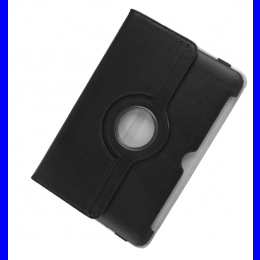Kaaned Samsung GalaxyTab3 7 Rotary/black