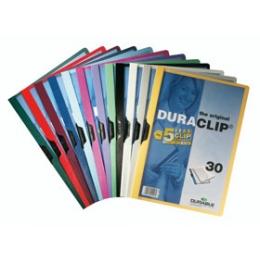 Kiilkaaned DuraClip 60L helesinine